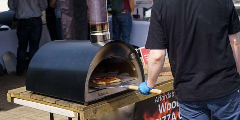 best-outdoor-pizza-ovens