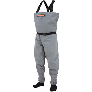 Frogg Toggs Canyon 2 Breathable Stockingfoot Chest Wader