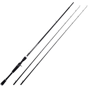 KastKing Perigee II Spinning Rod