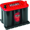 Optima Batteries RedTop