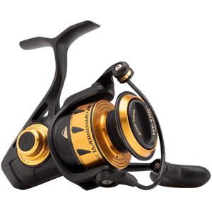 Penn 1481260 Spinfisher VI Spinning Saltwater Reel