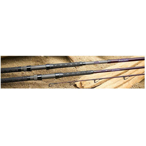 St. Croix Mojo Surf Spinning Rod MSS70MMF 7' (1 piece)