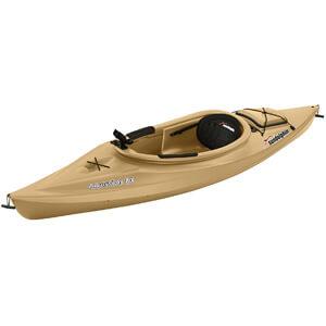 Sun Dolphin Excursion 10-Foot Fishing Kayak